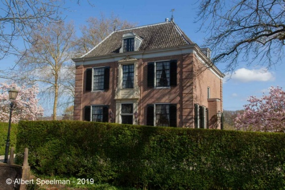 LoenenVecht Bijdorp 2019 ASP 09