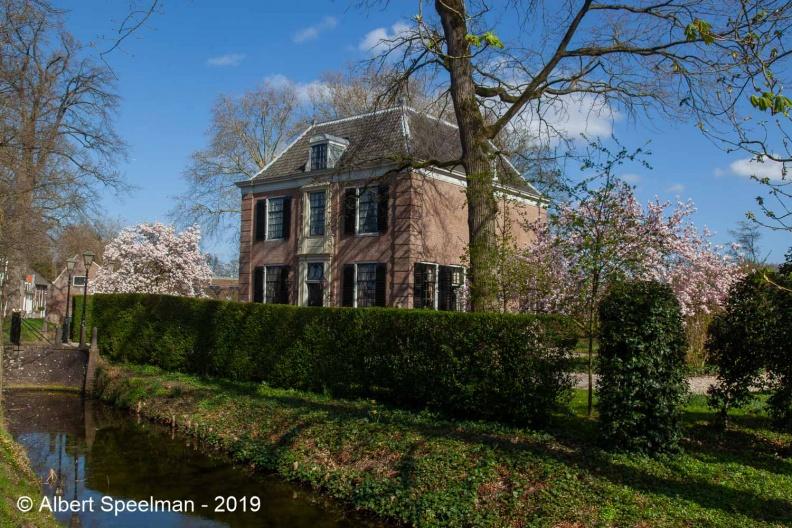 LoenenVecht Bijdorp 2019 ASP 12