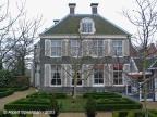 LoenenVecht Leeuwendijk 2003 ASP 04