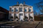 LoenenVecht Leeuwendijk 2009 ASP 01