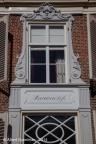 LoenenVecht Leeuwendijk 2014 ASP 02