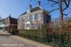 LoenenVecht Leeuwendijk 2019 ASP 03