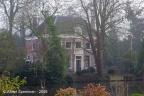 LoenenVecht OudOver 2005 ASP 02