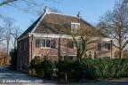 LoenenVecht OudOver 2009 ASP 01