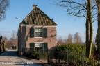 LoenenVecht OudOver 2009 ASP 02