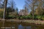 LoenenVecht OudOver 2019 ASP 09