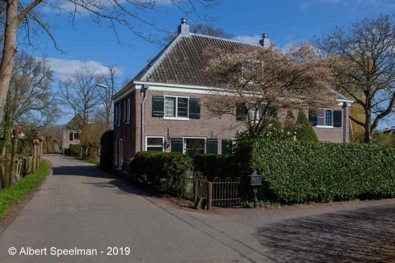 LoenenVecht OudOver 2019 ASP 12