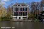 LoenenVecht Vegtlust 2019 ASP 09