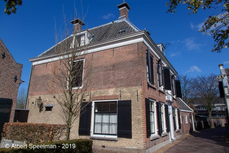 LoenenVecht Vrederust 2019 ASP 02