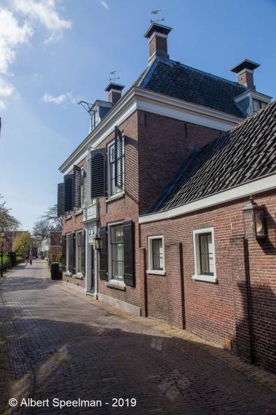 LoenenVecht Vrederust 2019 ASP 04