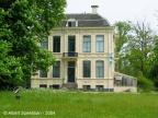 Nieuwersluis Vijverhof 2004 ASP 01