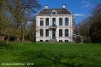 Nieuwersluis Vijverhof 2019 ASP 01