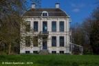 Nieuwersluis Vijverhof 2019 ASP 06