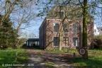 Nieuwersluis Vijverhof 2019 ASP 08