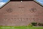 Schalkwijk Marckenburg 2010 ASP 01