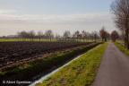 Schalkwijk Marckenburg 2012 ASP 01
