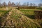 Schalkwijk Marckenburg 2012 ASP 07