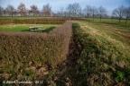 Schalkwijk Marckenburg 2012 ASP 08
