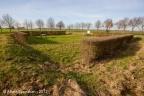 Schalkwijk Marckenburg 2012 ASP 09