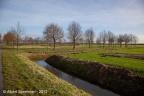 Schalkwijk Marckenburg 2012 ASP 11