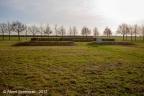 Schalkwijk Marckenburg 2012 ASP 13