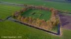 Schalkwijk Marckenburg 2015 ASP LF 06