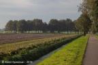 Schalkwijk Marckenburg 2019 ASP 01