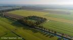 Schalkwijk Marckenburg 2019 ASP LF 08