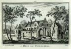 Vianen Amaliastein 1-Rademaker-256-Huis-Viaensebos