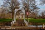 Vianen Amaliastein 2012 ASP 01
