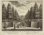 Esaie Gillot - Roode Hart - D Stopendaal 1725 NoordHollands Archief 1