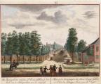 Esaie Gillot - Roode Hart - D Stopendaal 1725 NoordHollands Archief 2