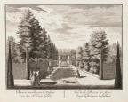 Esaie Gillot - Roode Hart - D Stopendaal 1725 NoordHollands Archief 4