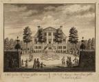Esaie Gillot - Roode Hart - D Stopendaal 1725 NoordHollands Archief 5