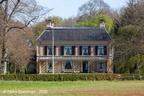 Zwolle Schellerberg 2020 ASP 01