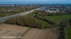 Zwolle Schellerberg 2020-0411 ASP LF 18