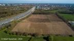 Zwolle Schellerberg 2020-0411 ASP LF 23