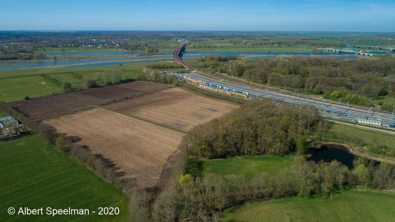 Zwolle Schellerberg 2020-0411 ASP LF 32