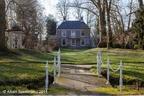 Assen Overcingel 2011 ASP 06