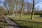 Assen Overcingel 2011 ASP 10