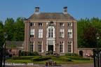 DeWijk Havixhorst 2006 ASP 01
