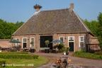 DeWijk Havixhorst 2006 ASP 02