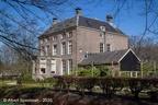 DeWijk Havixhorst 2020 ASP 08