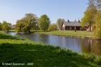 SintMaartensdijk Kasteel 2020 ASP 01