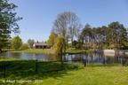 SintMaartensdijk Kasteel 2020 ASP 05