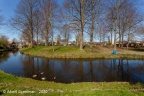 Giessen-Oudkerk Giessenburg 2020 ASP 01