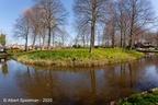 Giessen-Oudkerk Giessenburg 2020 ASP 02