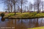 Giessen-Oudkerk Giessenburg 2020 ASP 03