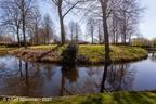 Giessen-Oudkerk Giessenburg 2020 ASP 04