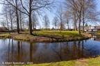 Giessen-Oudkerk Giessenburg 2020 ASP 05
